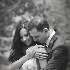 Wedding photographer Constantia Katsari (Constantia). Photo of 25.10.2017