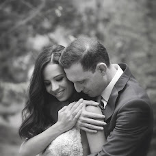 Vestuvių fotografas Constantia Katsari (Constantia). Nuotrauka 25.10.2017