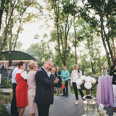 Vestuvių fotografas Alya Malinovarenevaya (alyaalloha). Nuotrauka 30.04.2019