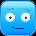Box Bob icon