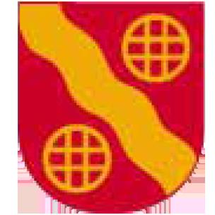 Blåklintskolan