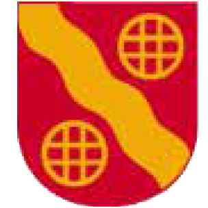 Trojenborgsskolan