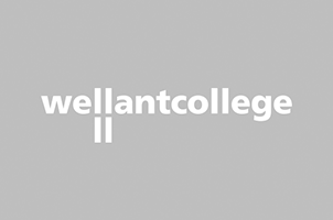 UNET Referentie: Wellantcollege