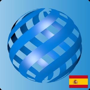Onee Spanish