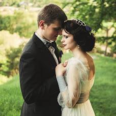 Wedding photographer Yuliya Kucevich (YuliyaKutsevych). Photo of 20.03.2018