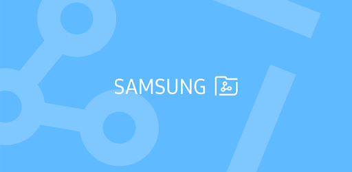 Samsung Experience Service - Apps on Google Play