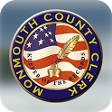 Monmouth County Votes icon