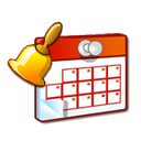 reminders_icon.png