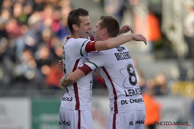Nooit een echte kans in Jupiler Pro League gekregen, maar nu met waanzinnige statistieken al aan 100 goals in Nederland