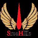 SreeHills icon