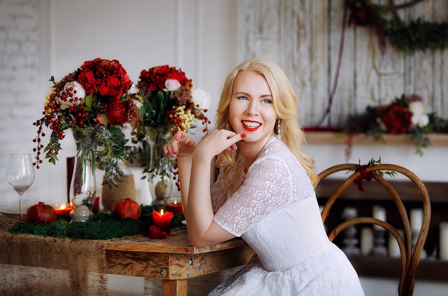 शादी का फोटोग्राफर Lyubov Pyatovskaya (Lubania89)। 05.04.2016 का फोटो