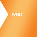 WHD Multiroom Player icon
