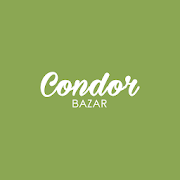 Condor Bazar