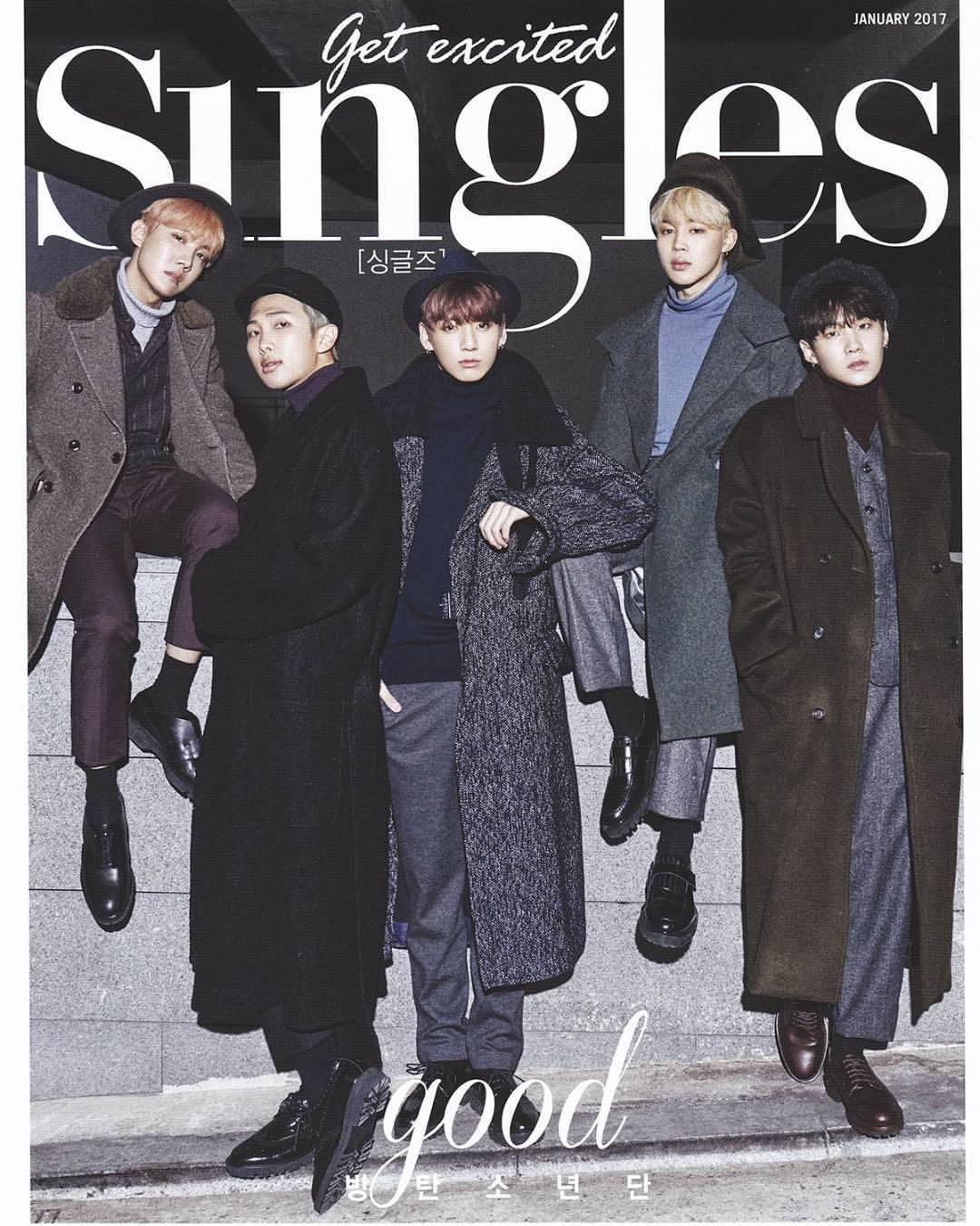 singles2