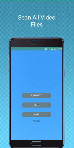Video Recovery Pro 10.0 screenshots 1
