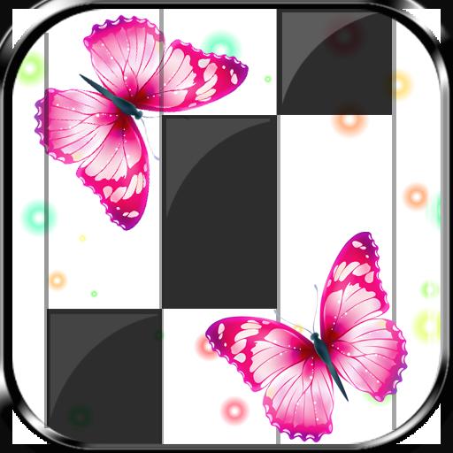 Winx Club Piano Game (game)