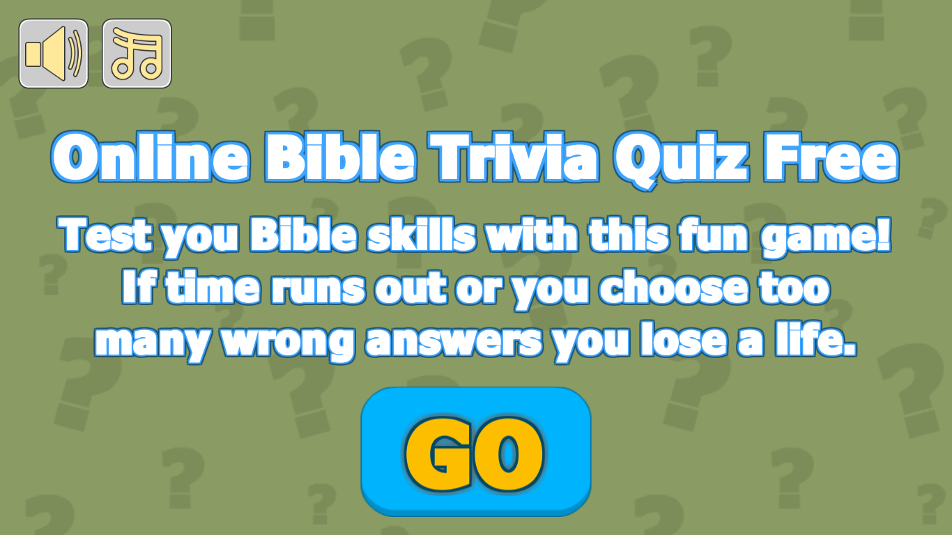 online bible trivia quiz free android apps on google play