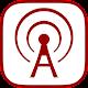 Radio Kazakhstan
