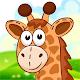 Smart games for kids. Logic games for kids free. APK