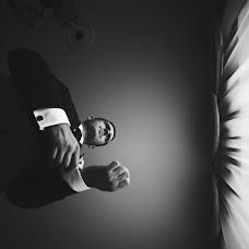 Wedding photographer Aleksey Kostrykin (Lexx04). Photo of 25.02.2017