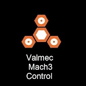 Valmec  CNC Control