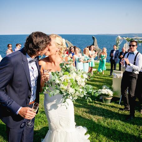 Wedding photographer Georgi Kolev (kolev). Photo of 13.04.2016