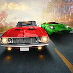 Racing Classics 1.02.0