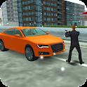 Crime Simulator: Russian Mob icon