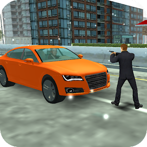 Crime Simulator: Russian Mob for PC and MAC