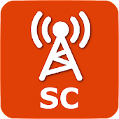 Rádios de Santa Catarina SC