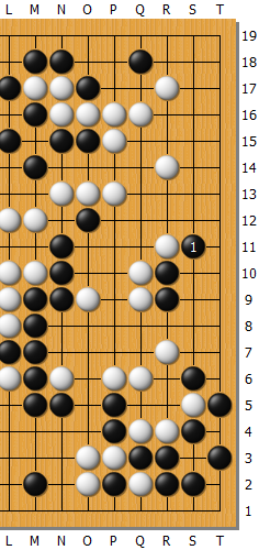 Fan_AlphaGo_05_016.png