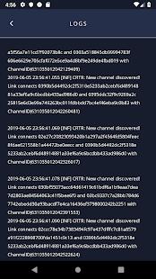 kriptográfia github)