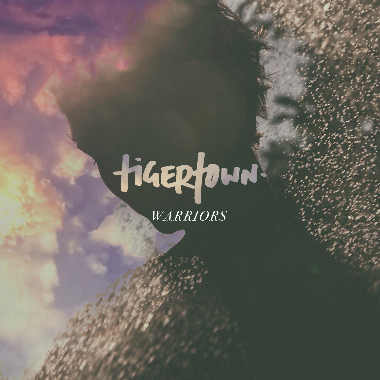 Tigertown-Warriors-Final.jpg