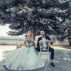 Düğün fotoğrafçısı Duygu Öz çelik (duyguozcelik). 02.09.2018 fotoları