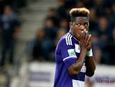 Officiel : Aaron Leya Iseka prêté par Toulouse au FC Metz