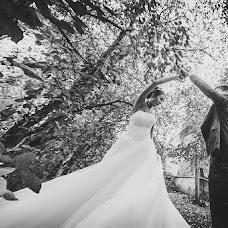 Wedding photographer Aleksey Sinickiy (Sinitsky). Photo of 26.09.2013