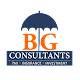 Bharati Consultants for PC-Windows 7,8,10 and Mac