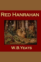 Red Hanrahan