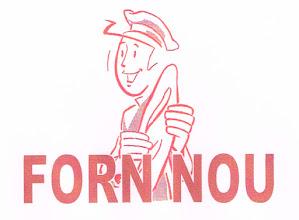 Fornou