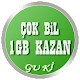 Download Çok Bil 1 GB Kazan For PC Windows and Mac