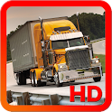 Trucks HD Wallpapers icon