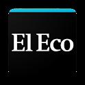 El Economista Diario icon
