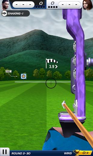 Archery World Champion 3D 1.5.2 screenshots 7