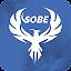 Sobe - Play win - question win