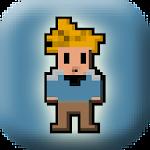 Dungeon Crawler v1.0