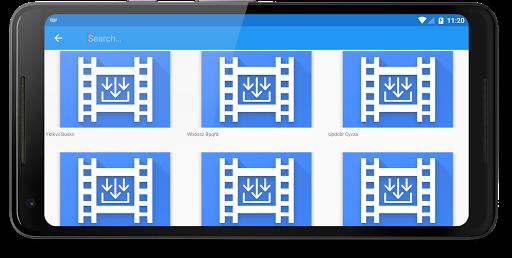 AllMovies 27.0 screenshots 4