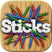 Sticks HD
