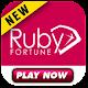 Download ROBYFORTUNE LIVE CASINO For PC Windows and Mac