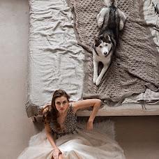 Wedding photographer Aleksey Pilipenko (PiliP). Photo of 10.12.2018