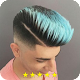 Hairstyles for men Download for PC Windows 10/8/7